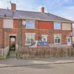 SellMyHouseQuicklyLongEaton-house2