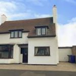 SellMyHouseQuicklyLongEaton-house5
